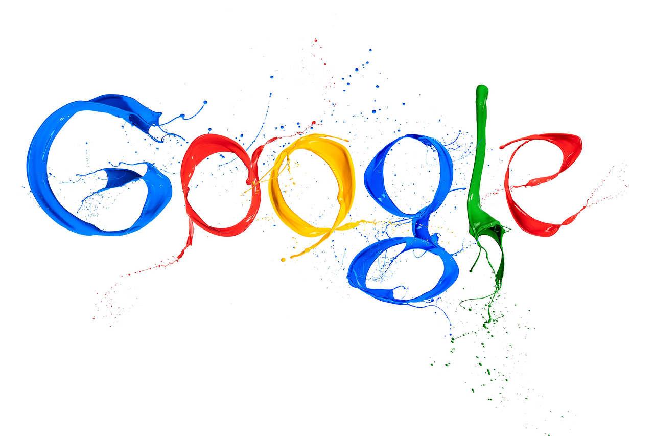How Google Began