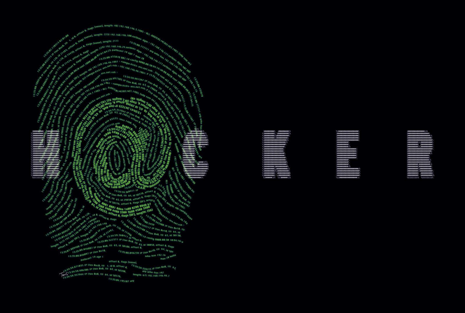 hacking2