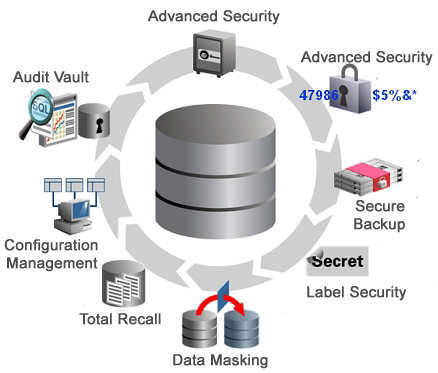 oracle-database-security