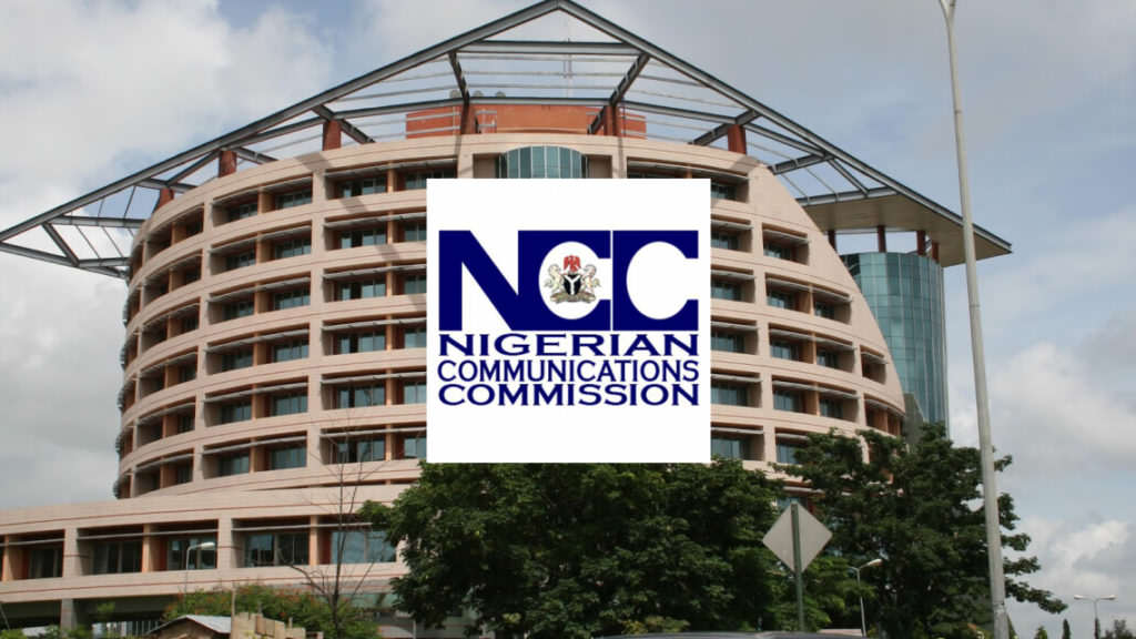 Nigerian Communication Commission
